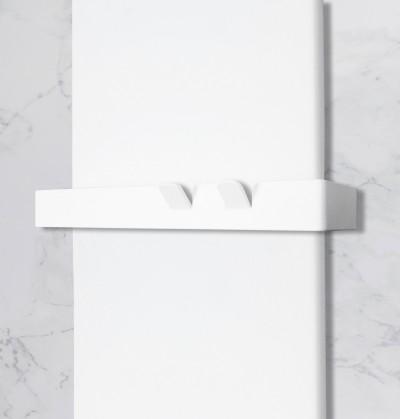 1-beyaz