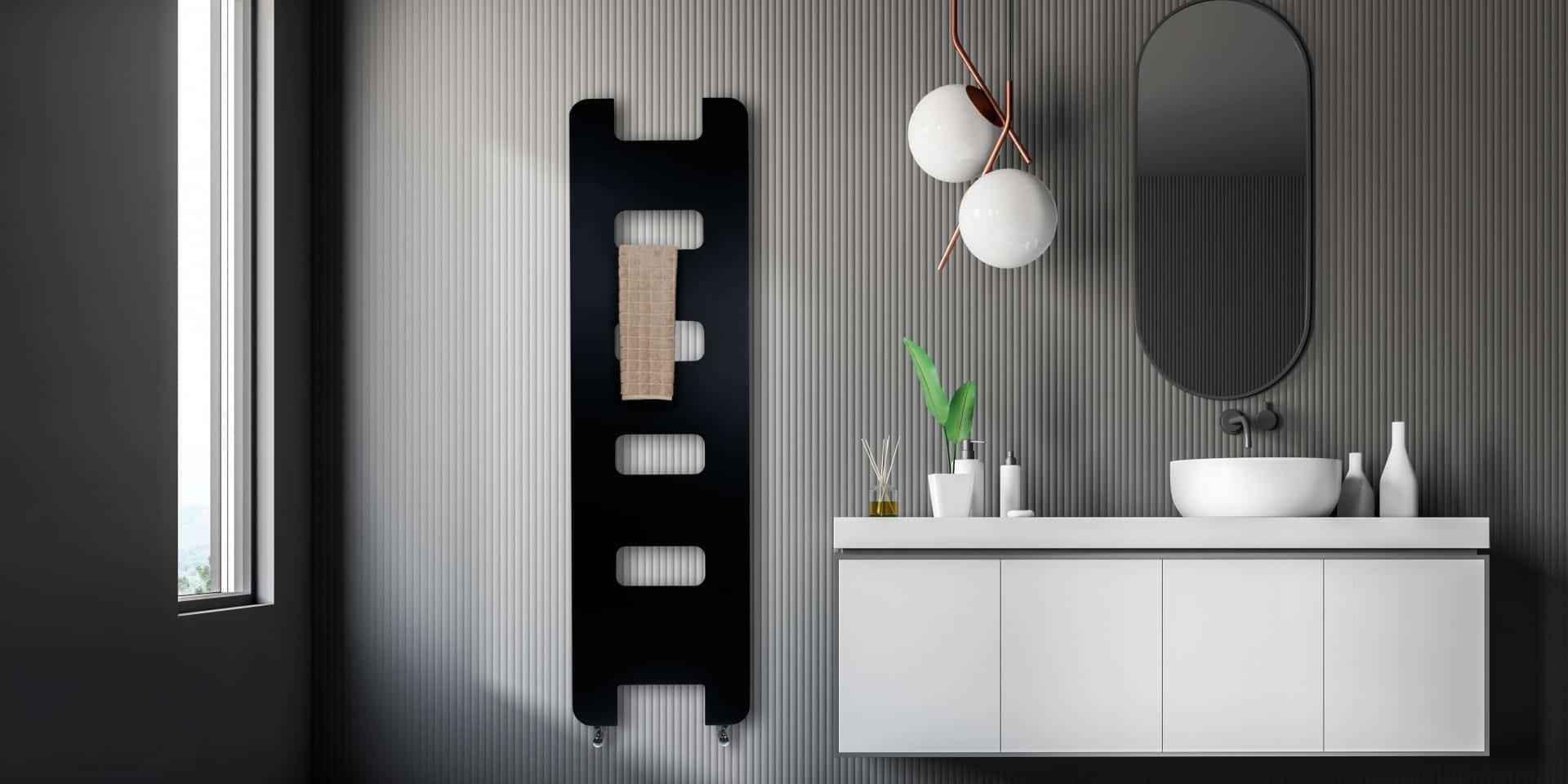 Minoa Design